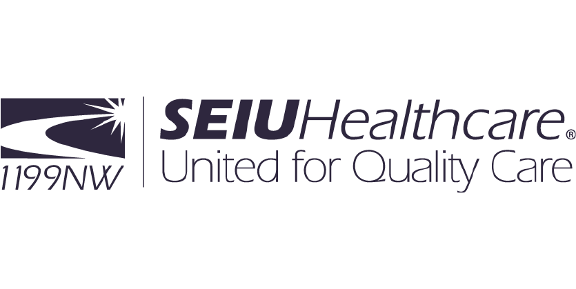 119W SEIU Healthcare United for Quality Care